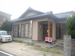東野1丁目戸建て (57)