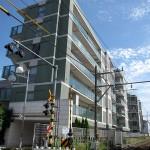 地主大家では無い人の「資産形成」はアパート事業が一番でしょう!