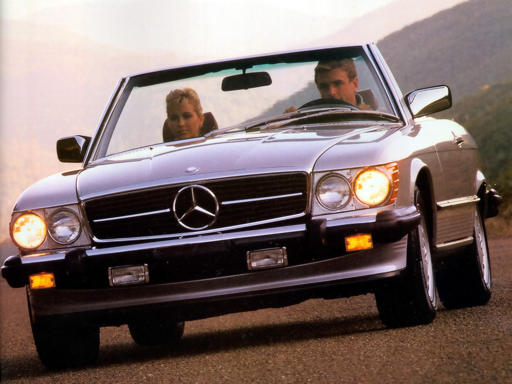 1971-1989-Mercedes-Benz-R-107-SL-Class-560-SL-US-Version-1024x768