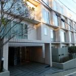4月26日、長崎でセミナーを開催します。