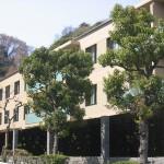 中古区分所有(分譲)マンションの購入時の注意事項!老朽化に伴い問題があります。