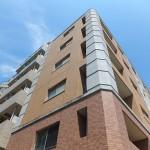 先日の記事で『新築マンションはどうですか?』の問い合わせを頂いています。