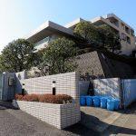 アパート・マンションの違い。建物は大まかに3種類に分けられます。
