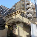 根強い「マイホーム志向」戸建とマンションどっちがいいの?