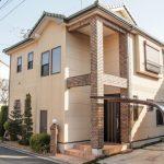 今年(2018年)4月にマイホーム購入の宅建業法が改正になります。