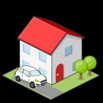 マンションと戸建てのメリットとデメリット