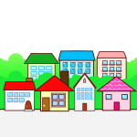 """今の自分で""""いくらくらいの家""""が買えるのか把握しましょう!!"""